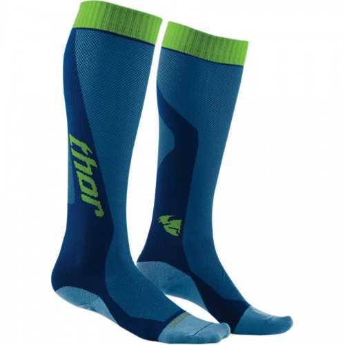 Calcetines Infantiles THOR...