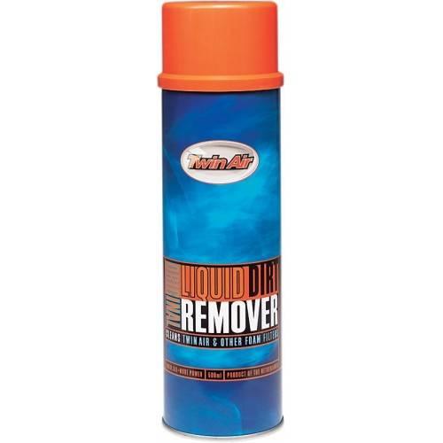 Spray Limpiador Filtros...