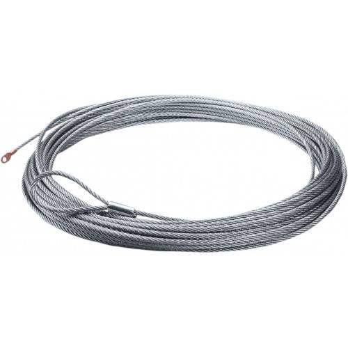 Cable Acero Cabrestante...