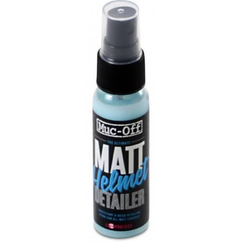 Spray MUC OFF MATT FINISH...
