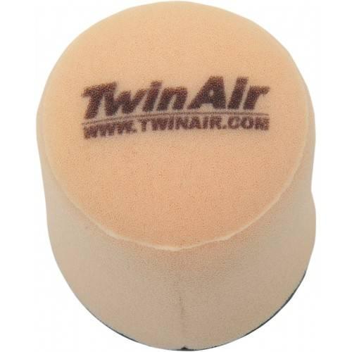 Filtro Aire Ignífugo TWIN...