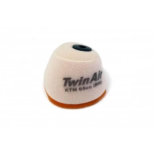 Filtro Aire TWIN AIR KTM 65...