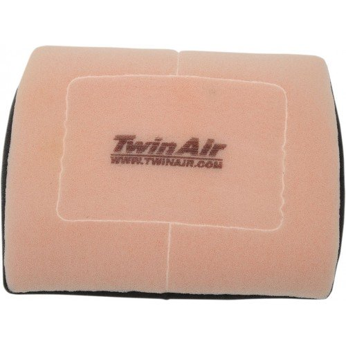 Filtro completo TWIN AIR...