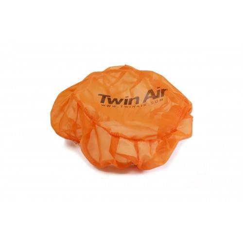 Funda Filtro TWIN AIR Honda...