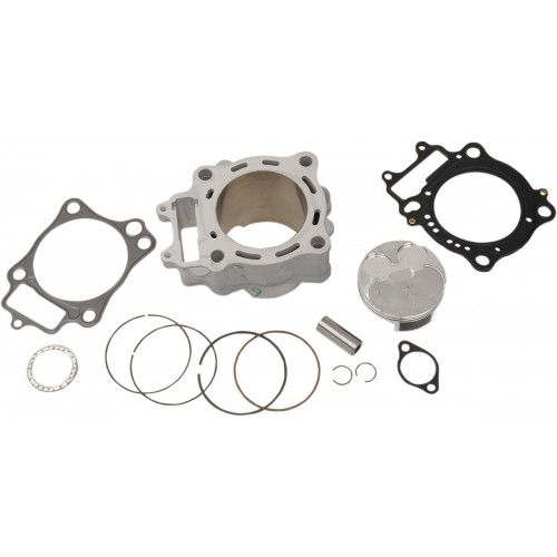 Kit Cilindro WORKS 1110cc...