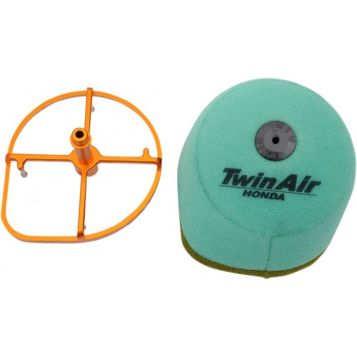 Kit Potencia TWIN AIR Honda...