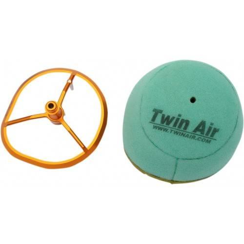 Kit Potencia TWIN AIR...