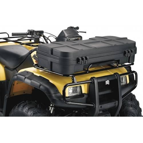 Maleta Delantera ATV CARGO...