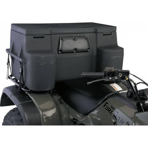 Maleta Trasera ATV EXPLORER...