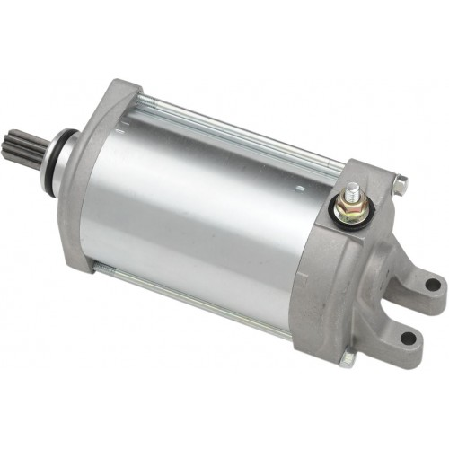 Motor Arranque Can-Am DS...