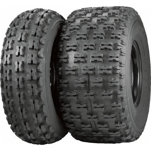 Neumático ITP HOLESHOT...