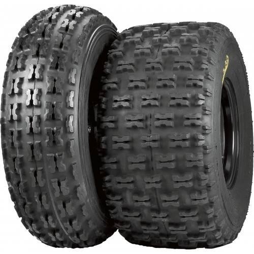 Neumático ITP HOLESHOT XC...