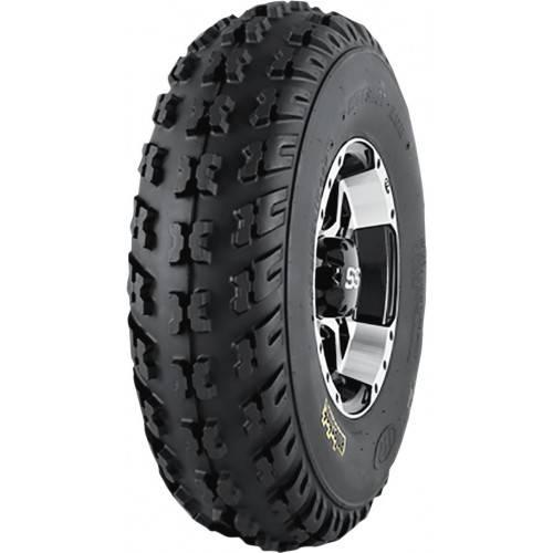 Neumático ITP HOLESHOT XCR...