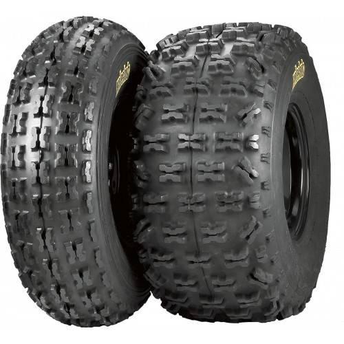 Neumático ITP HOLESHOT XCT...