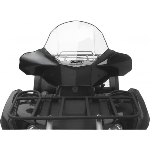 Parabrisas Universal ATV...