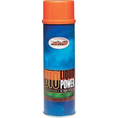 Spray BIO Aceite Filtro...