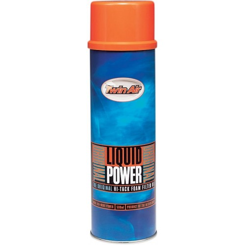 Spray Filtro Aire TWIN AIR
