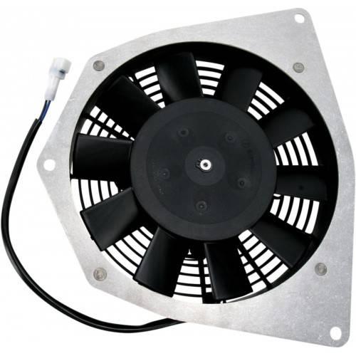 Ventilador Radiador Yamaha...