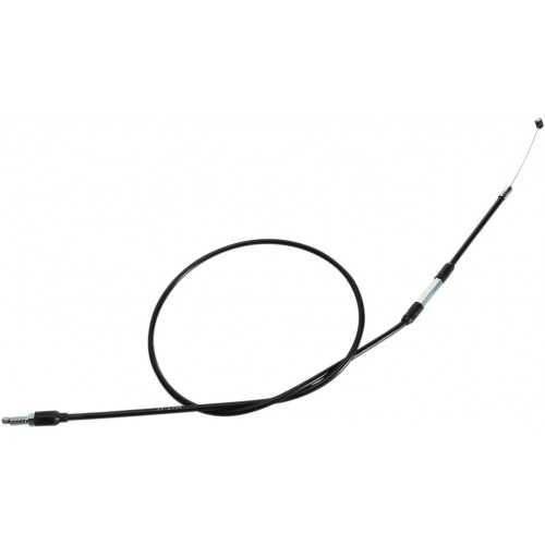 Cable de Embrague Can Am DS...