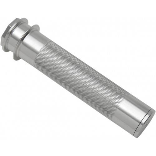 Caña de Gas Aluminio...