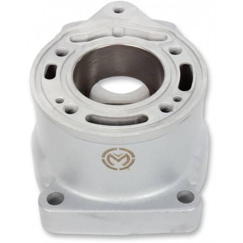 Cilindro KTM 65 SX (09-17)...