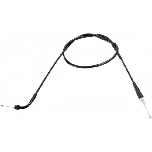 Cable de Gas Honda TRX...
