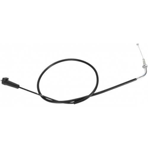 Cable de Gas Kawasaki KXF...