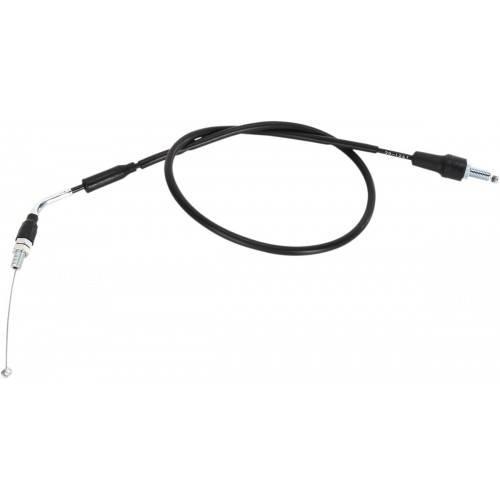 Cable de Gas Suzuki LTR 450...