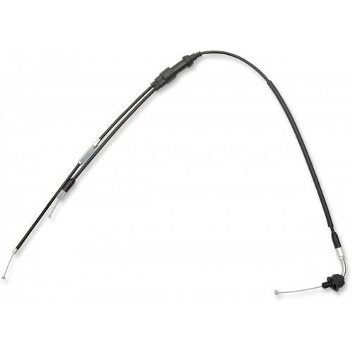 Cable de Gas Yamaha PW 50...