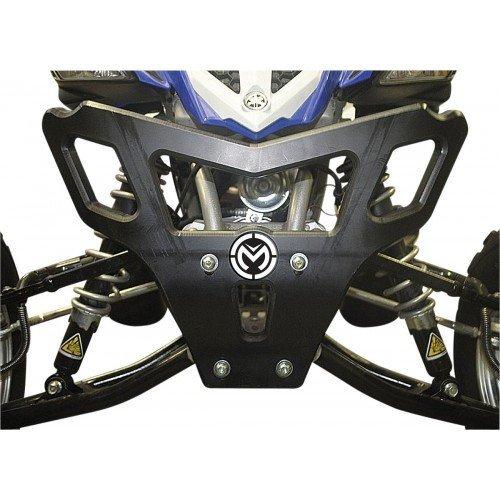 Defensa Delantera Honda TRX...