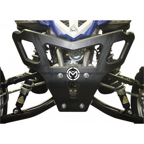 Defensa Delantera Yamaha...