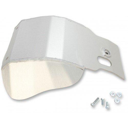 Cubre Cárter Aluminio...