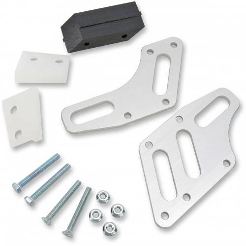 Guía Cadena Aluminio Yamaha...