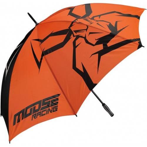Paraguas MOOSE RACING M1