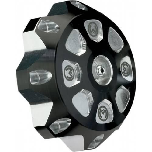 Tapón Depósito Aluminio KTM...