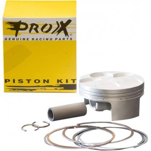 Pistón PROX Honda TRX 400...