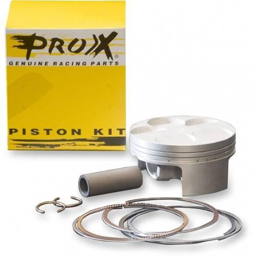 Pistón PROX Honda TRX 400EX...