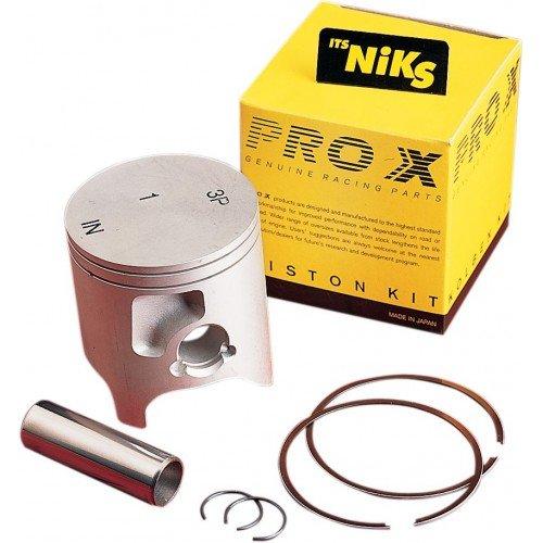 Pistón PROX KTM SX 250...