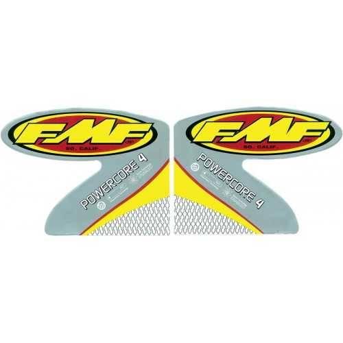 Adhesivos Escape FMF...