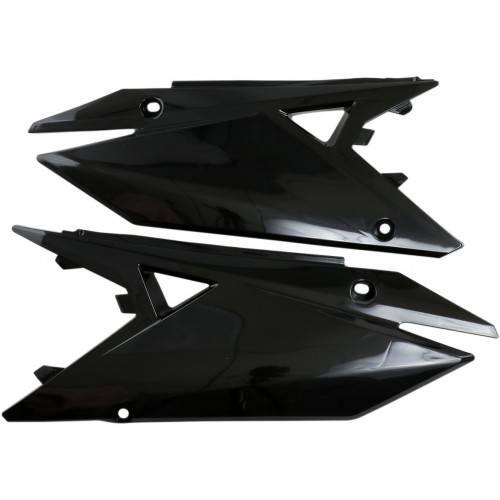 Paneles Laterales UFO...