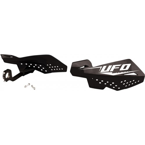 Paramanos UFO VIPER 2