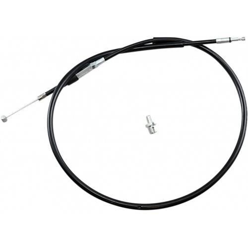Cable Embrague Honda CR...