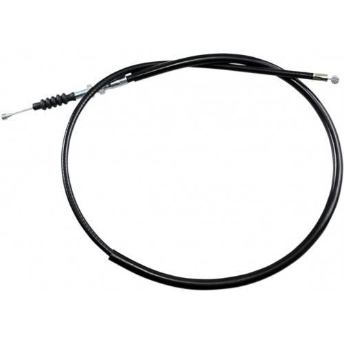 Cable Embrague Honda XR...