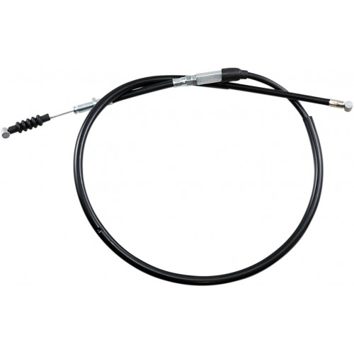 Cable Embrague Kawasaki KX...