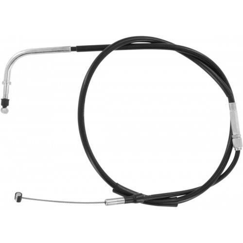 Cable Embrague Suzuki LTR...