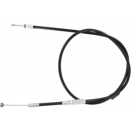 Cable Embrague Suzuki RM...