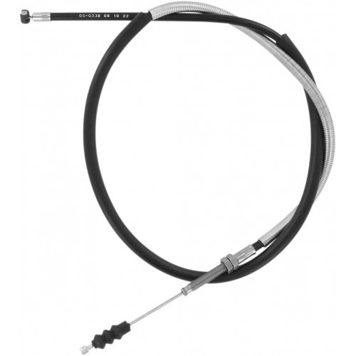Cable Embrague Yamaha...