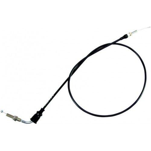 Cable Gas Polaris Scrambler...