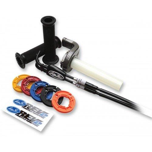 Kit Acelerador MOTION PRO...