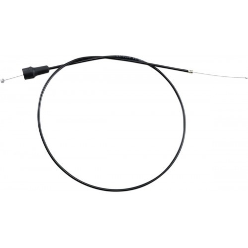 Cable Gas Tiro Suzuki RM...